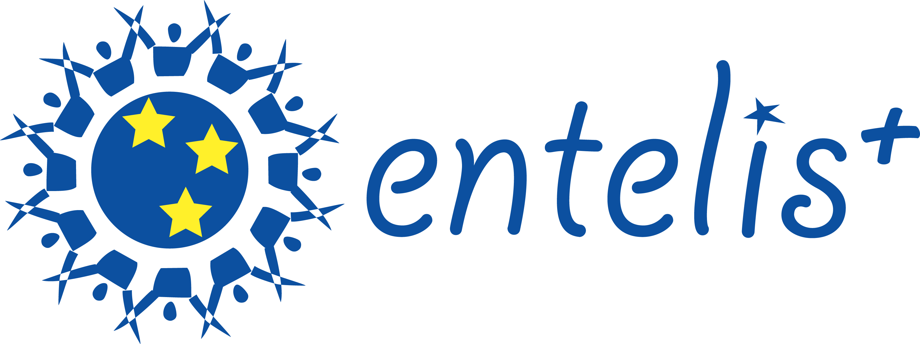 ENTELIS+ project First Workshop
