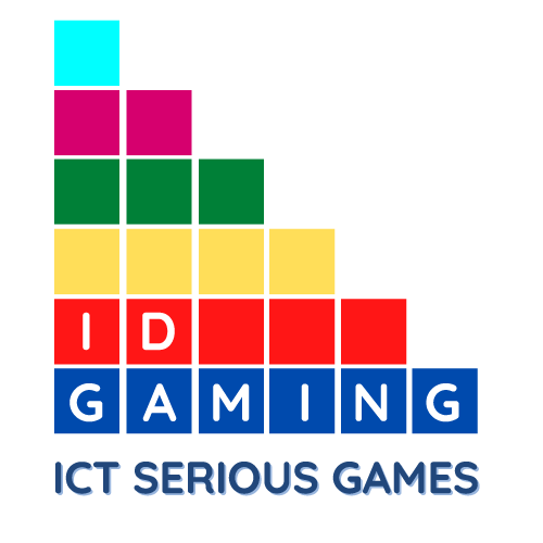 ID-Gaming-Logo-Final_cores-1.png